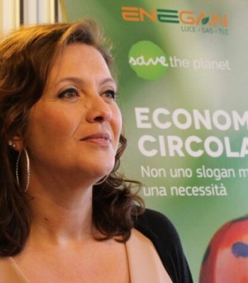 Elena Stoppioni