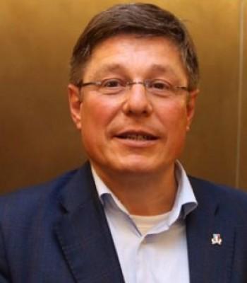 Giancarlo Turati